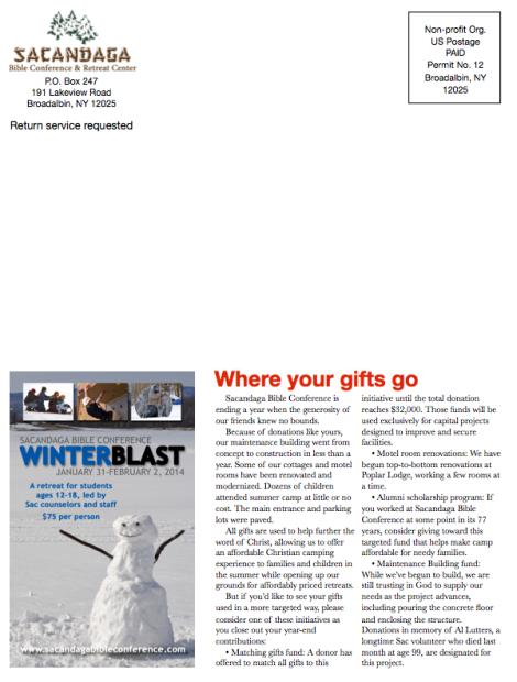 December 2013 newsletter 4