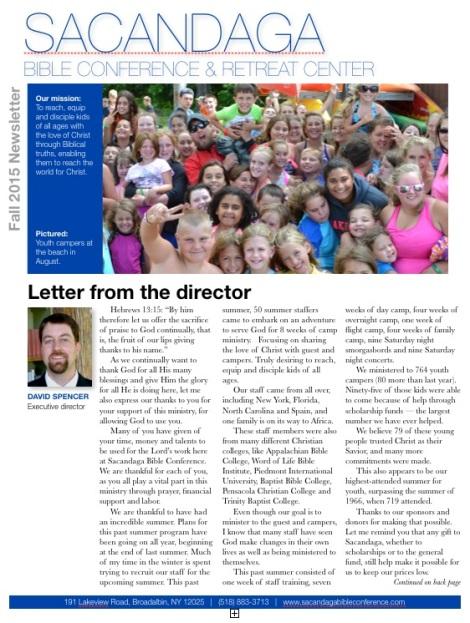 summer news 1