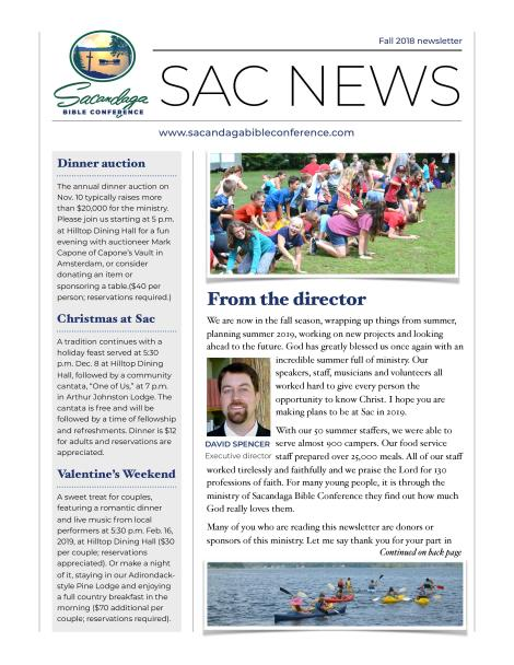 2018 Fall Newsletter-page-001
