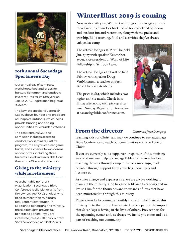 2018 Fall Newsletter-page-002