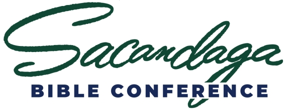 Sac shirt logo
