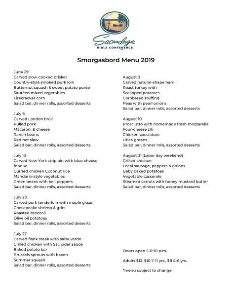 smorg 2019 menu-page-001