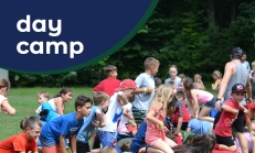 02 day camp 2