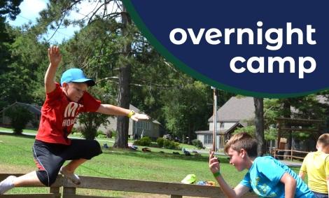 03 overnight camp 2