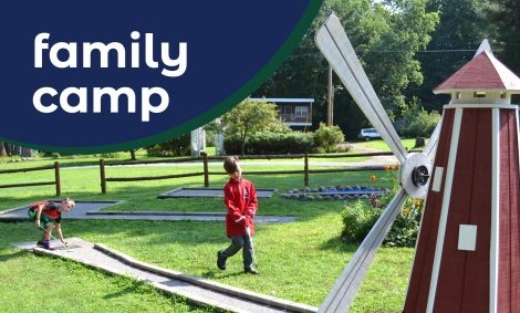 04 family camp 2