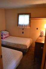 Acorn beds