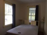 Mills room 1