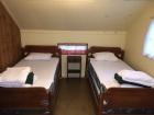 PnS Beds