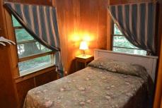 WP bed