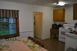 WP kitchen